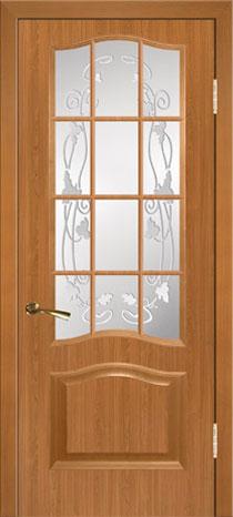Купить межкомнатные двери от производителя в СПБ цена